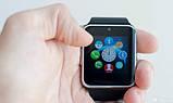 Смарт-годинник Smart Watch GT08, фото 6