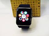Смарт-годинник Smart Watch GT08, фото 8