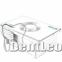 Контейнер для стерилизации ЕДПО-5-02-2