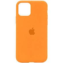 "Чехол Silicone Case Full Protective (AA) для Apple iPhone 12 mini (5.4"")"