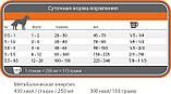 Сухой корм для пожилых или малоактивных собак малых пород с курицей 1st Choice Senior Toy&Small Breeds 2,72 кг, фото 2