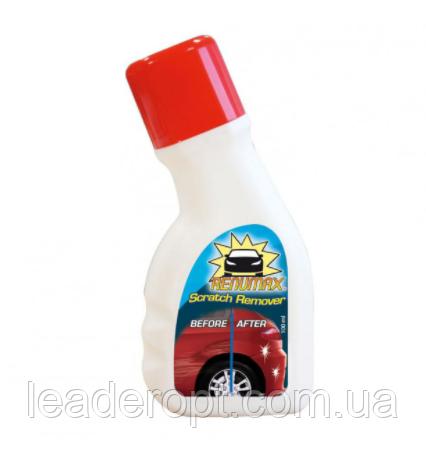 ОПТ Средство для удаления царапин и мелких повреждений на автомобиле Renumax