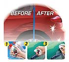 ОПТ Средство для удаления царапин и мелких повреждений на автомобиле Renumax, фото 3
