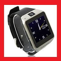 Smart Watch GV-08 з симкартой