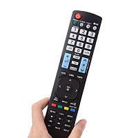 Пульта телевизора пульт дистанционного управления LG AKB73615303 Rm-L930 + 1