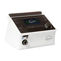 Аппарат неинвазивной и инвазивной вентиляции легких prisma VENT50-C