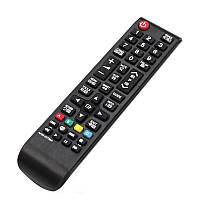 Универсальный телевизионный пульт ДУ, пульт для Samsung LCD и LED смарт-ТВ, AA59-00786A