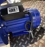 Зернодробилка Huaqvarna EFS 4300 (4.3 кВт, 320 кг/ч). Кормоизмельчитель для зерна и початков кукурузы, фото 7