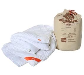Одеяла Пуховые и Перьевые