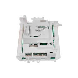 Модуль управління (плата) для пральної машини EWM3000 Electrolux 1323820025 (без прошивки)