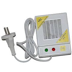 Сигнализатор газа (метан, пропан-бутан) TDG