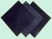 Паронит ПОН-Б ПМБ ПМБ-1 ПЭ ПК ферронит ГОСТ 481-80