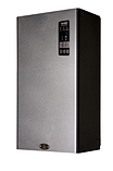 Електрокотел Тенко Digital Standart Plus 30 кВт, фото 5