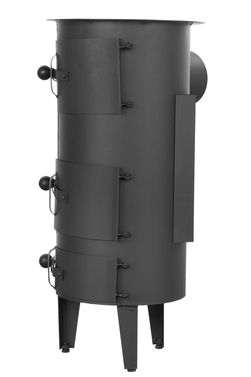 ACKERMAN W3 6 кВт