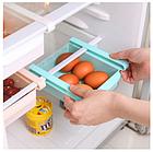 ОПТ ОПТ Додатковий підвісний контейнер для холодильника і вдома Refrigerator Multifunctional Storage Box, фото 3
