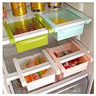 ОПТ ОПТ Додатковий підвісний контейнер для холодильника і вдома Refrigerator Multifunctional Storage Box, фото 2