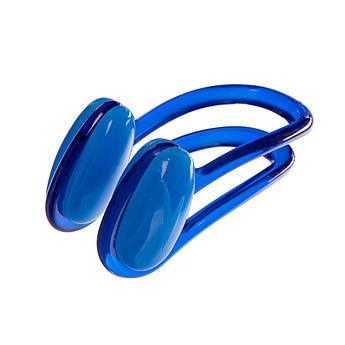 Зажим для носа в пластиковом футляре SPEEDO UNIVERSAL (поликарбонат, термопластичная резина, безразмерный,