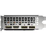 Відеокарта GIGABYTE GeForce RTX 2060 SUPER GAMING OC 3X 8G (GV-N206SGAMING OC-8GD), фото 2