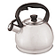 Чайник металлический Stenson MH-3529 2.0 л, фото 2