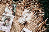 """""""Страхи женщины"""" (Оксана Гимбель) - Метафорические ассоциативные карты, фото 5"""
