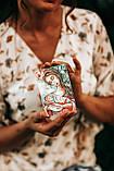 """""""Страхи женщины"""" (Оксана Гимбель) - Метафорические ассоциативные карты, фото 6"""