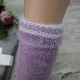 """Женские носки НОРКА ШЕРСТЬ.ТЕРМО """"Золото"""", 37-41 р-р .  Женские носочки, носки для женщин, фото 5"""