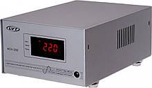 Стабілізатор напруги АСН-250 для газового котла LVT