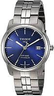 Мужские часы Tissot T049.410.44.041.00