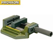 Лещата Proxxon Primus 100