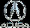 Дверь передняя правая Acura MDX 3 (YD3) Акура МДХ 2013-2017 67010TZ5A00ZZ