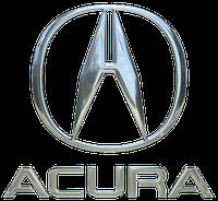 Двері задня права Acura MDX 3 (YD3) Акура МДХ 2013-2017 67510TZ5A00ZZ