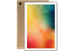 Планшет Blackview Tab8 4/64Gb Gold Spreadtrum Unisoc SC9863A  6580 мАч