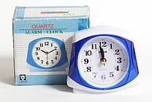 Настольные часы, будильник XINDA 769 с подсветкой