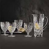 Набор для напитков Nachtmann Noblesse 5 предметов (102387), фото 2