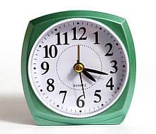 Настольные часы, будильник XINDA-793 с подсветкой