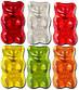 Конфеты жевательные HARIBO Золотые медведи 360 г *3 шт (1080 г), фото 3