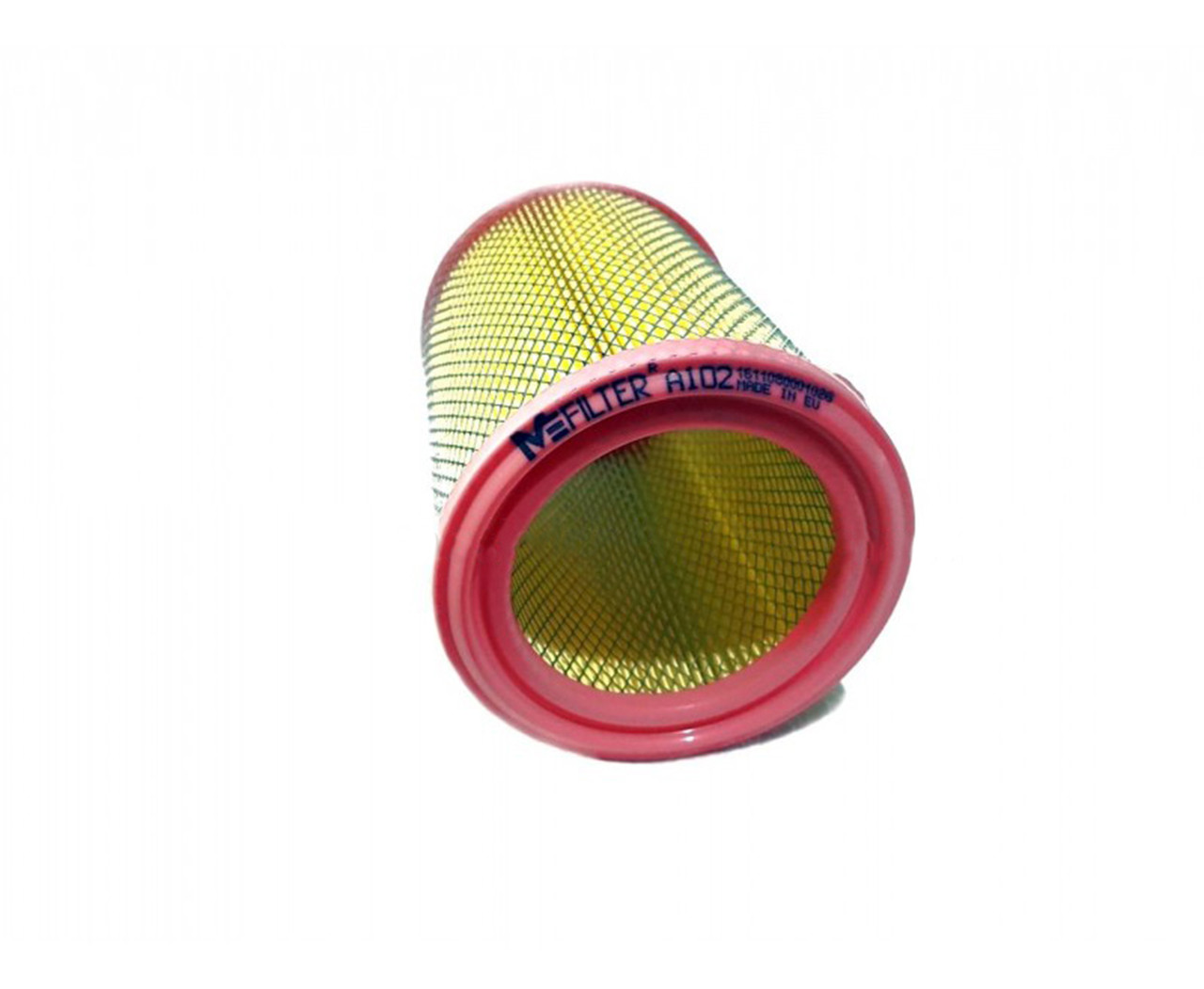 Фильтр воздушный Москвич 2141 M-Filter