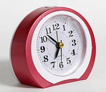 Настольные часы, будильник XINDA-788 с подсветкой