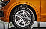 Оригинальные диски R20 Audi Q8, фото 6