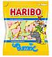 Конфеты жевательные HARIBO Bumix 3 * 200 грамм (600 грамм), фото 2