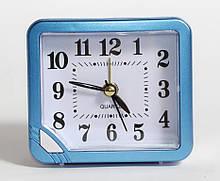 Настольные часы, будильник XINDA-792