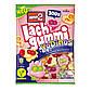 Фруктові жувальні цукерки з вітамінами Nimm2 Lachgummi YoDinos 3 * 300 г (900 грам), фото 2