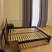 Кровать деревянная двуспальная Геракл с низким изножьем (массив бука), фото 3