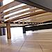 Кровать деревянная двуспальная Дональд Maxi (массив бука), фото 5