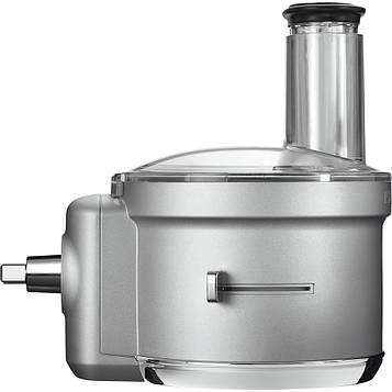 Насадка-кухонный комбайн KitchenAid 5KSM2FPA