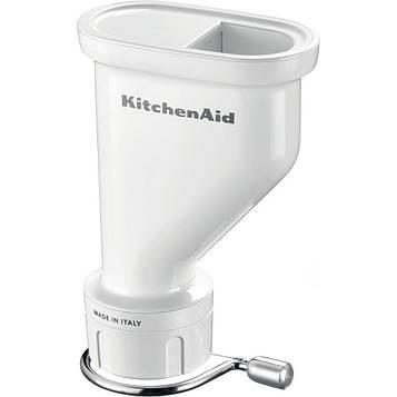 Насадка пресс для приготовления пасты KitchenAid 5KSMPEXTA