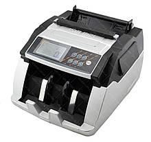 Счетчик банкнот Bill Counter 9003 c детектором UV (11299)