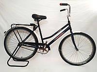 "Велосипед Orion 26"" синий"