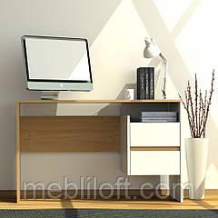 Стіл HO2S Домашній офіс