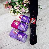 """Колготы для девочек. """"Малыш"""", РОСТОВКА  МАХРА.  Детские колготы, колготки для девочек, фото 2"""